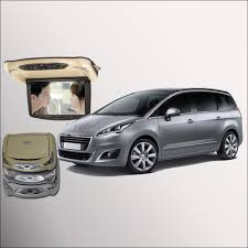 cheap peugeot cars for sale online buy wholesale car tv roof mount from china car tv roof