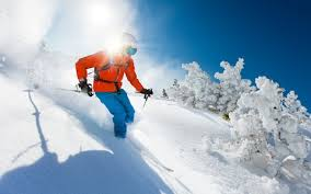 ski holidays 2018 deals and packages telegraph