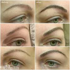 semi permanent eyeliner tattoo aftercare image gallery hcpr