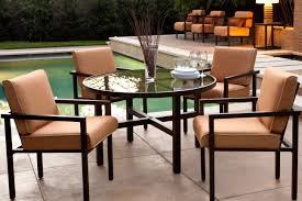 furniture modern patio furniture cheap awesome modern outdoor