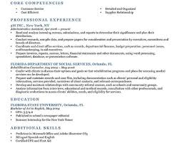 career change paralegal resume create professional resumes