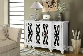 Media Cabinets With Glass Doors Media Cabinets With Glass Doors Bathroom Vent Installation Wall