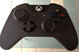 coffee table game console xbox one game controller coffee table is xbox fanboys dream come