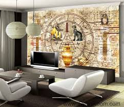 ancient egyptian home decor egypt ancient egyptians idcwp eg 08 wallpaper wall decals wall art