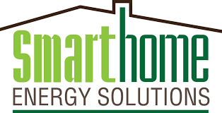smart home solutions smart home energy solutions