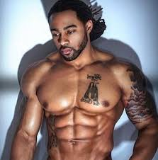 hairstyles for black men over 50 mens hairstyles wonderful black men with beards pw beards s