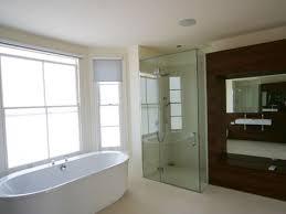 uk bathroom ideas bathroom design uk home mesmerizing bathroom designs uk home