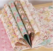 Handmade Gift Wrapping Paper - popular handmade wrapping paper buy cheap handmade wrapping paper