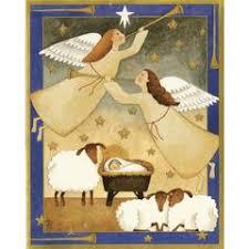 caspari holiday cards