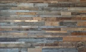 reclaimed barn wood wall feature wall paneling original antique texture reclaimed wood