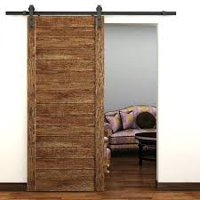 Installing Interior Sliding Doors Interior Hanging Doors Sliding Hanging Door Hanging Sliding Door