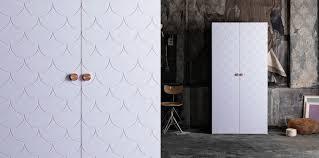 Adesivi Per Mobili Ikea by Personalizzare Mobili Ikea In Modo Creativo Arc Art Blog By