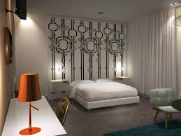 chambre premium natecia profile pictures