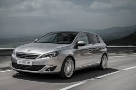 peugeot cars price list 2015 peugeot 308 the quick guide photos 1 of 12