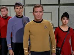 i watched star trek the original series in order you can too