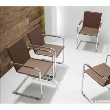 chaises bureau design chaise design bureau fauteuil de bureau design du monde