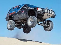 94 jeep grand 131 0605 01 z baja 1994 jeep grand jump photo 9280071