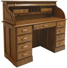Computer Desk Prices Browse Our Unique Antique Style Roll Top Desks For Sale
