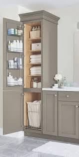 bathroom sink organizer ideas bathroom fresh bathroom sink organizer ideas home decor color