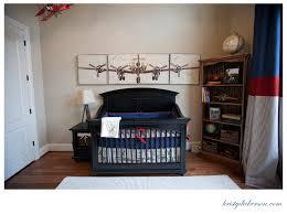 airplane themed nursery bedding best airplane 2017