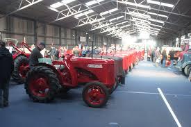david brown vak1 tractor u0026 construction plant wiki fandom