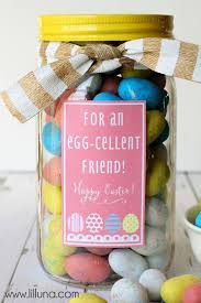 gifts for easter viral fever in children introduction causes symptoms and