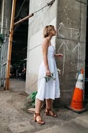 33044 best fashion dresses images on pinterest clothes fashion