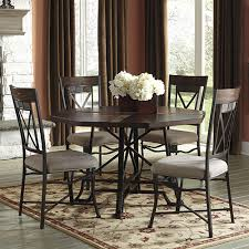 Furniture Dining Room Chairs Dunk U0026 Bright Furniture Dining Room Furniture Syracuse Utica