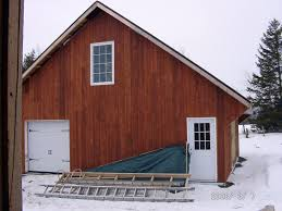 board and batten siding popular board and plus vertical vinyl