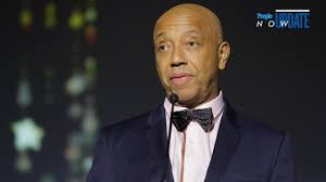 Ranger School Meme - russell simmons steps down following sexual assault allegation