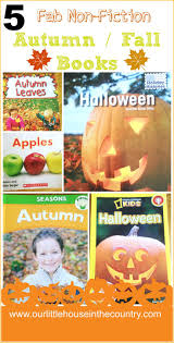 100 best non fiction picture books images on pinterest picture