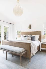Nature Bedroom by Bedroom Kitchen Paint Colors Ivory Paint Color Nature Bedroom