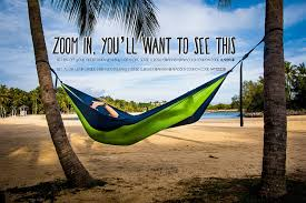 best camping hammock february 2018 u2013 buyer u0027s guide u0026 reviews