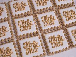view decorated sugar cookies for weddings popular home design