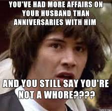 Youre A Whore Meme - whore hoe meme meme on imgur