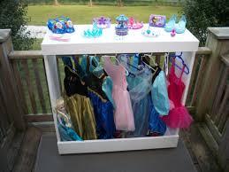 Kids Dress Up Stationdress Up Shopdress Up Closetdress Up