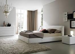 Classic Italian Interior Design Pueblosinfronterasus - Italian interior design ideas