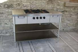 ebay kitchen appliances bulthaup system 20 complete kitchen gaggenau miele