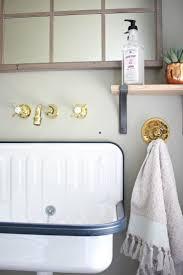 best 25 alape bucket sink ideas on pinterest bucket sink old