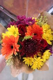gorgeous bouquet from fred meyer great for thanksgiving autumn