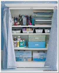How To Organize Craft Room - 22 tips to organize your craft room u2013 u2013 part 2