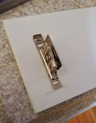 How To Fix Cabinet Drawer Slides Kitchen Cabinet Drawers Metabox Installation Ana White