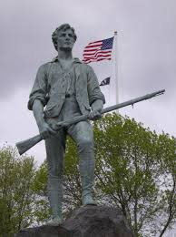 Bear Flag Revolt Musings On The Bear Flag Revolt 1846 Emerging Civil War