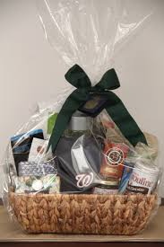 local gift baskets diy gift basket redefining domestics