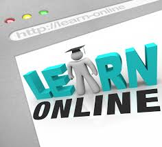 online high school taking accredited online high school courses to achieve your goals