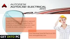 autocad electrical 2015 free download allfrees4u blogspot com