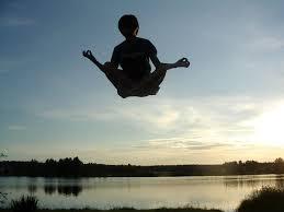 levitation paranormal wikipedia