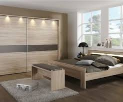walnut and white bedroom furniture archive with tag walnut bedroom furniture next thesoundlapse com