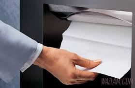 Disposable Guest Hand Towels For Bathroom Disposable Hand Towels For Bathroom Stunning Bathroom Paper Hand