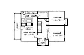 39 colonial house floor plans and designs beautiful colonial